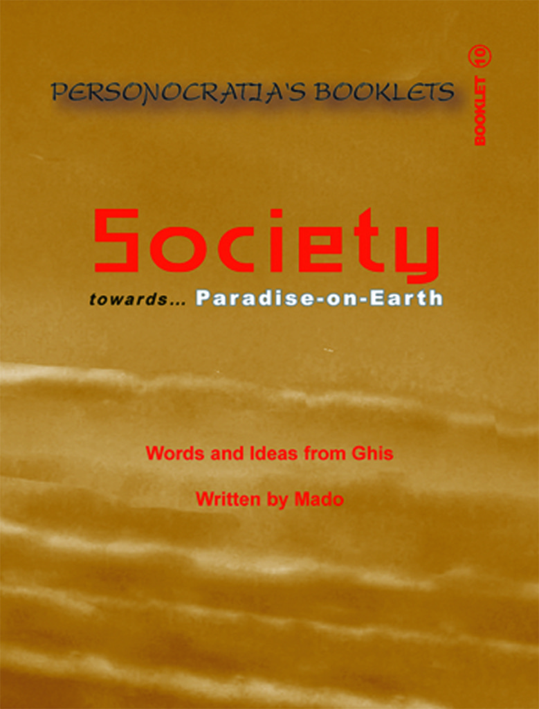 Society cover.indd