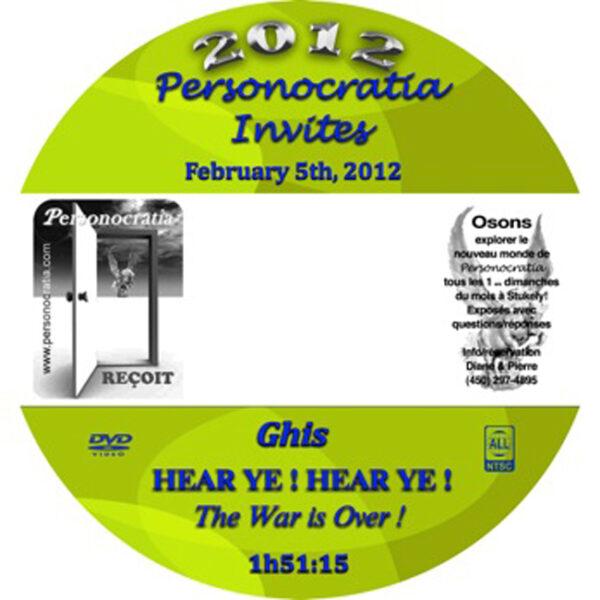 Persono Invites Feb,5th,2012-650